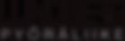 lundberg-logo-2018-musta.png
