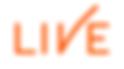 Live_Logo isotdk.png