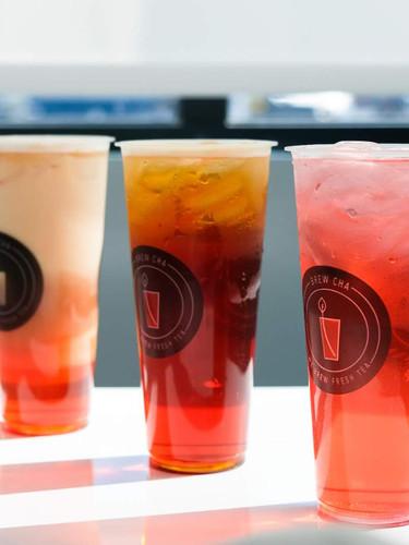 Fresh_Iced_Tea
