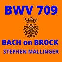BWV 709.jpg