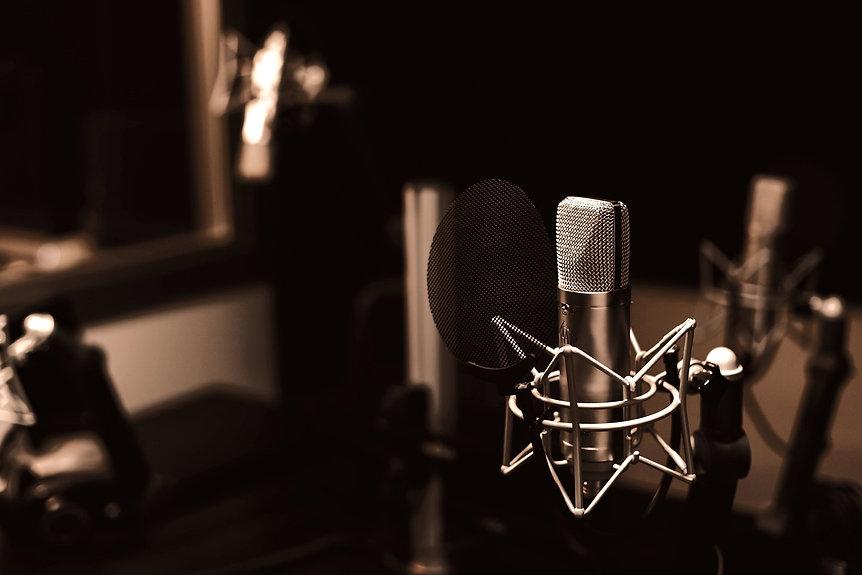 Condenser microphone in a studio_edited_edited_edited.jpg