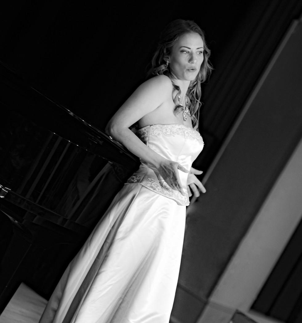 La Traviata - Verdi