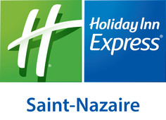 Logo_Hôtel_Holiday_Inn.jpg