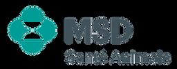 Logo_MSD_Santé_Animale.png