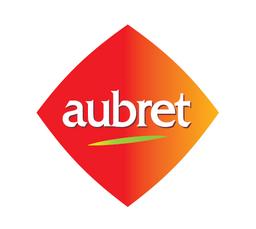 Logo Aubret.PNG
