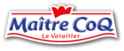 Logo Maitre Coq.jpg
