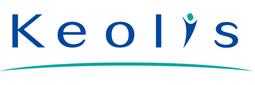 Logo Keolis.png