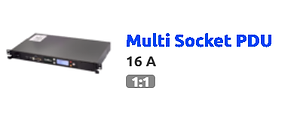 multi socket PDU.PNG