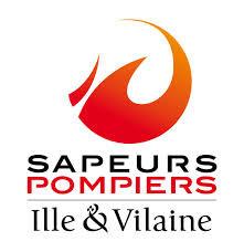 Logo Sapeurs Pompier.jpg