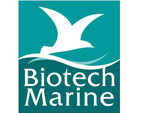 Logo Biotechmarine.jpg