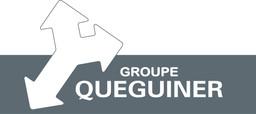 Logo Groupe Queguiner.jpg