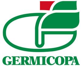 Logo Germicopa.jpg