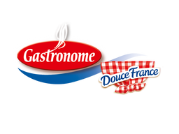 Logo Gastronome.png