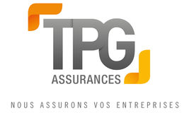 logo TPG.png