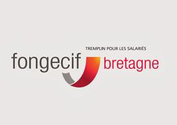 Logo Fongécif.jpg