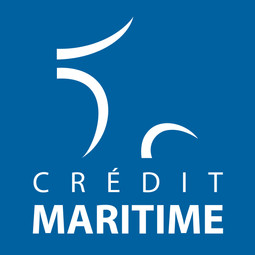 Logo_Crédit_Maritime.jpg