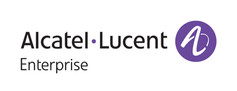 Logo Alcatel Lucent Enterprise.jpg
