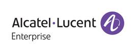 Logo Alcatel Lucent Enterprise.jpg