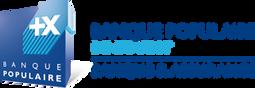 Logo BPO.png