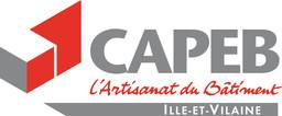 Logo CAPEB 35.JPG