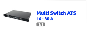 multi switch ATS.PNG