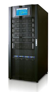 Modulon-UPS-DPH-series-20-120kVA.jpg
