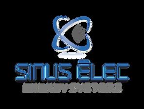 LOGO-SINUS-ELEC.png
