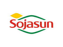 LOGO SOJASUN.png