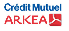 Logo Crédit Mutuel Arkéa.jpg