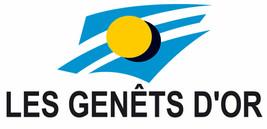 Logo Les Genets d'Or.jpg