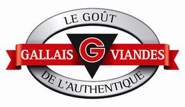 Logo Gallais Viandes.jpg