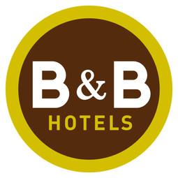 Logo B&B.jpg
