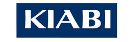 LOGO-KIABI.jpg