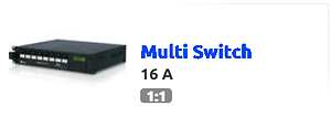 multi switch.PNG