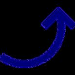 kisspng-curve-computer-icons-curve-chara
