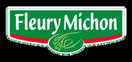 Logo Fleury Michon.png