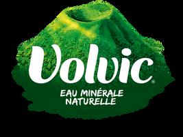 Nouveau LOGO_Volvic.png