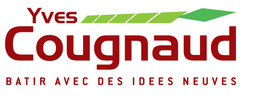 Logo Yves Cougnaud.jpg