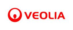 Logo_Véolia.jpg