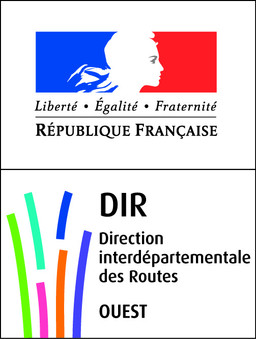 Logo DIR OUEST.jpg
