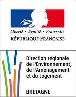 Logo DREAL.jpg