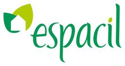 Logo Espacil.jpg