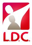 Logo-LDC.png
