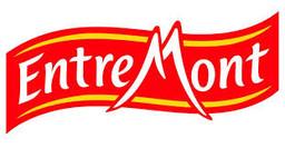 Logo Entremont.jpg