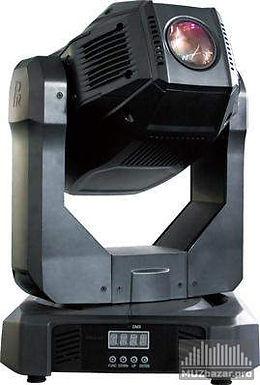 Световой прибор полного вращения PR Lighting led 400 spot PR-8150(Световая движущаяся голова)