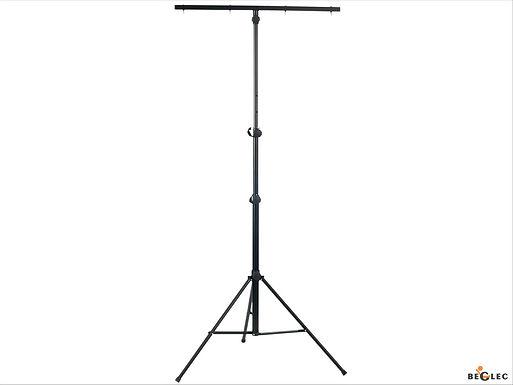 Стойка для светомузыкальных приборов Athletic Ls-4kit