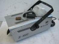 Генератор искуственного снега/Snow machine(Euro Dj S-1000)