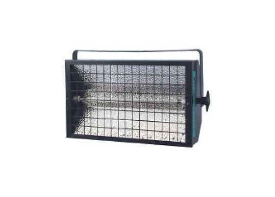 Стробоскоп мощный Imlight Strobo 1500 dmx