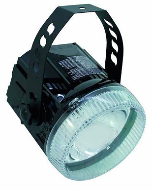 Стробоскоп Eurolight Techno Strobe 350