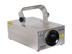 Лазер(Laser Ls System Junior Red)